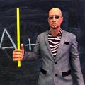 虚拟校长生活模拟