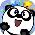 熊猫欢乐消除