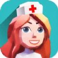 放置医院大亨模拟院长