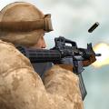 射击枪械训练3D
