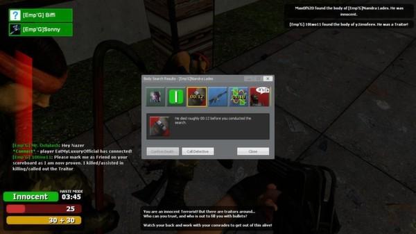 gmod沙盒2游戏